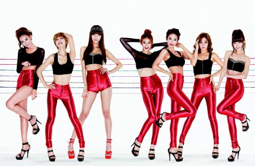 [Not+Trad][210212] Nine Muses en marcha, sin descanso 20120221_ninemuses